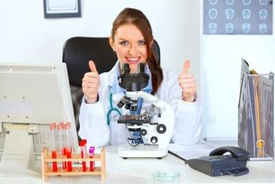 Для установления точного диагноза необходимо своевременно обратиться к врачу