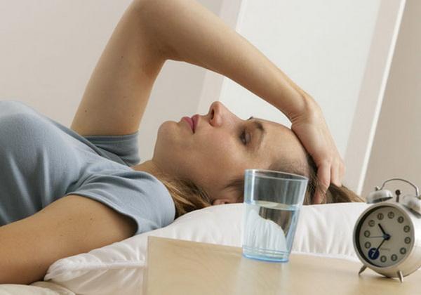 Описторхоз провоцирует самые разные болезни: от головной боли до рака и цирроза печени
