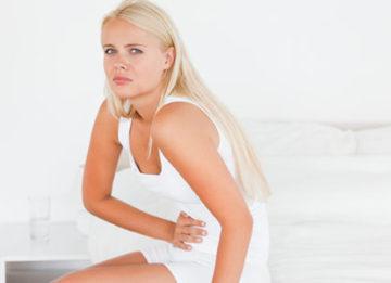 Что такое хронический эзофагит?