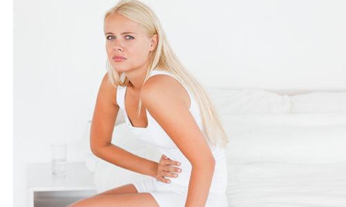Проблема хронического эзофагита