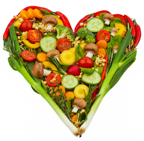 специальное диетическое питание