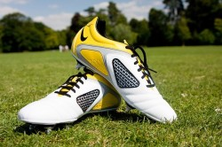 Качественная обувь для бега