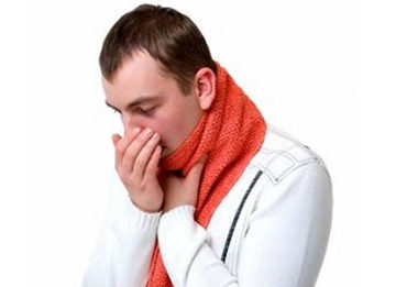 Что представляет собой профилактика хронического бронхита?