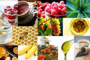 Народные средства для лечения остеохондроза