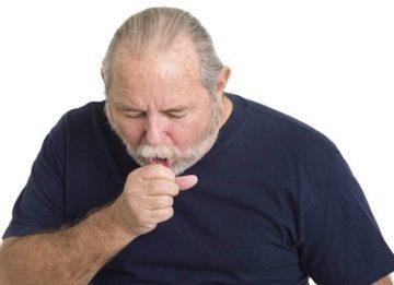 Эффективное лечение в домашних условиях астматического бронхита