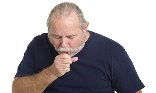 Проблема астматического бронхита