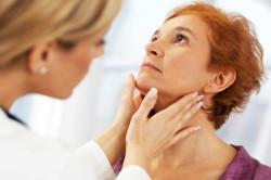 Гормональный сбой - причина сильного запаха пота