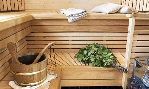 Благоприятный исход от воздействия тепла на воспаленный мочевой пузырь при посещении бани является спорным