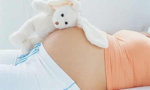 Использование медицинского прибора невозможно по некоторым причинам. К ним относят беременность