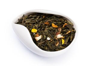 Чай из подсолнечника