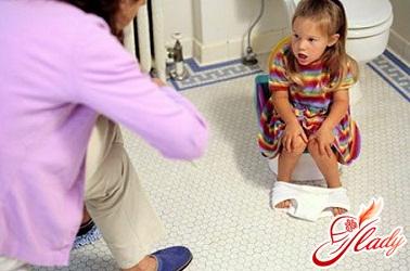 Цистит - распространенное заболевание, связанное с нарушением работы мочевого пузыря