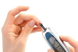 Сахарный диабет как предпосылка для развития рака груди