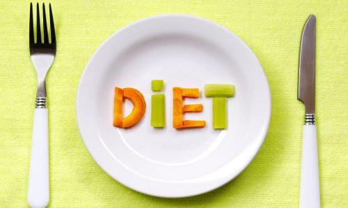 Щадящая диета нужна, чтобы ЖКТ функционировал нормально и в кишечнике не скапливались продукты брожения, токсины, влияющие на состояние мочевыделительной системы
