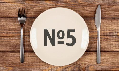 Больные панкреатитом ограничены в выборе разрешенных сладостей требованиями диеты №5