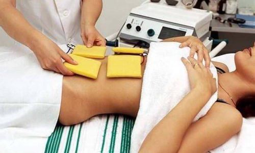 В комплексное лечение цистита полезно включать курс физиотерапевтических процедур такие как магнитофорез