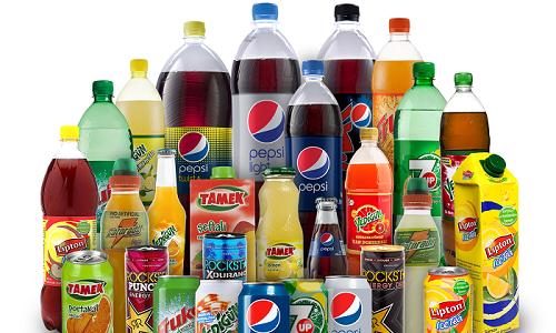 Сладкие газированные напитки при обострении панкреатита полностью исключают
