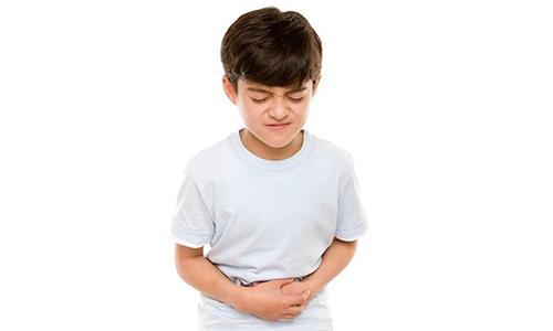 Мальчики болеют циститом реже девочек, что связано с особенностями строения органов мочеполовой системы