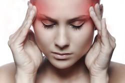 Головные боли после обструктивного бронхита