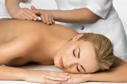 Польза классического массажа при обструктивном бронхите