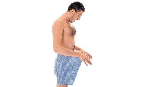 У мужчин же цистит становится причиной нарушения потенции и болезненной эякуляции