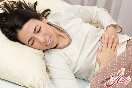 как избавиться от беременности на ранних сроках медикаментозно