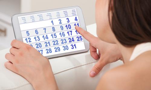Длительность антимикробной терапии составляет не менее 7-10 дней