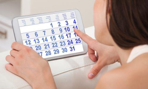 Для профилактики урологических проблем рекомендуется посещать врача не реже 1 раза в год