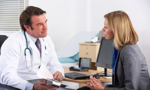 В климактерическом периоде нередко развивается хроническая форма цистита, сопровождающаяся рецидивами. Чтобы предупредить развитие патологии, важно понимать причины их появления и способы устранения