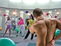 Упражнения и гимнастика при грыже шейного отдела позвоночника