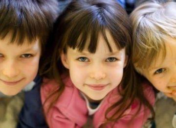 Что важно знать про рецидивирующий бронхит