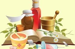 Польза эфирных масел при бронхите у детей