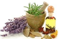 Польза народных средств для лечения бронхита