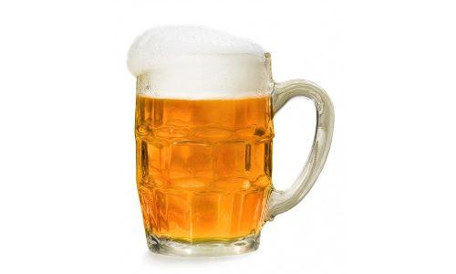 В среде плохо знакомых с медициной людей распространено мнение о том, что пить пиво при цистите не только можно, но даже полезно
