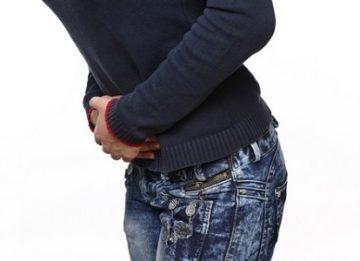 Язва пищевода: симптомы и лечение