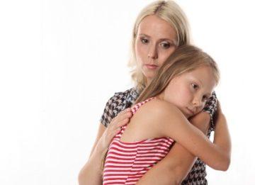 Что делать, если ребенок часто болеет бронхитом?