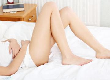 Как проводить лечение выпадения матки без операции?