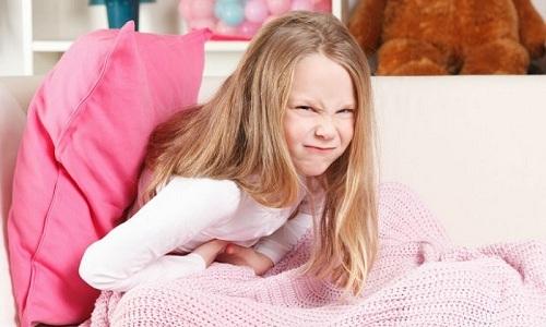 У девочек 4 - 12 лет воспаление мочевого пузыря отмечается в 3 раза чаще, чем у мальчиков