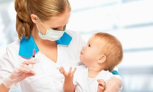 Детям не назначаются антибиотики группы тетрациклинов и аминогликозидов