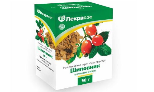 Отвар из корней шиповника принимают по ½ стакана 4 раза в день перед едой. Курс 7-10 дней
