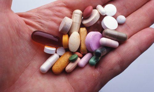 Для лечения острой формы патологии применяются антибактериальные препараты, при этом курс лечения составляет 7 дней