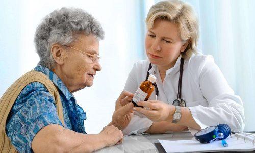 При отсутствии аллергии  применение настойки разрешено, однако следует строго придерживаться назначенной врачом дозировки