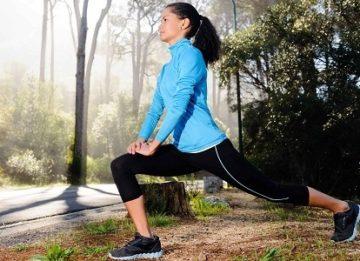 Можно ли заниматься спортом при панкреатите?