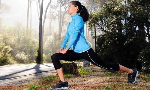 Теоретически и практически доказано, что спорт при панкреатите не только возможен, но и полезен