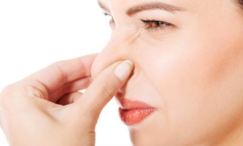 Запах урины при цистите меняется практически всегда, т. к. провоцирующим фактором возникновения воспаления мочевого пузыря является патогенная микрофлора