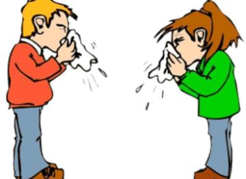 Характерные симптомы и методы лечения стрептококковой инфекции горла у ребенка и взрослого